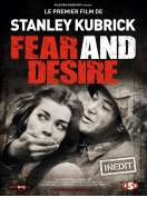 Fear And Desire, le film