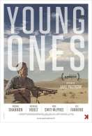 Affiche du film Young Ones