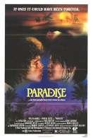 Paradis, le film