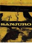 Sanjuro, le film