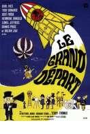 Affiche du film Le Grand Depart