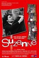 Suzanne, le film