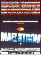 Maelström, le film