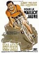 Pour le Maillot Jaune