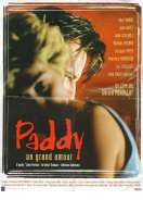 Paddy, le film