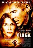 Affiche du film The Flock