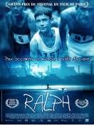 Affiche du film Ralph