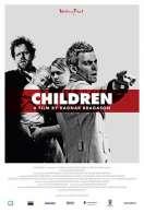 Children, le film