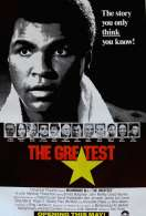 Bande annonce du film Muhammad Ali, the greatest