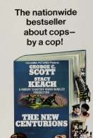 Affiche du film Les flics ne dorment pas la nuit
