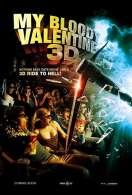 Meurtres à la Saint Valentin 3-D