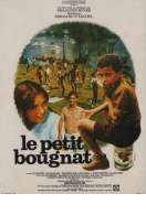 Affiche du film Le Petit Bougnat