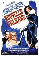 Nouvelle Orleans, le film