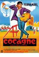 Cocagne, le film