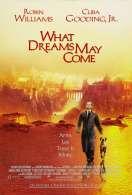 Au-delà de nos rêves, le film