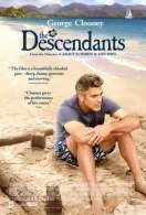 Affiche du film The Descendants