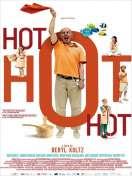 Affiche du film Hot Hot Hot
