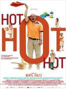 Hot Hot Hot, le film