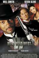 Wild wild west, le film