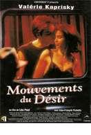 Mouvements du désir, le film