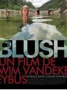 Blush, le film