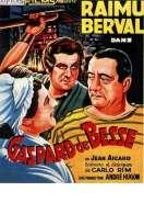 Affiche du film Gaspard de Besse