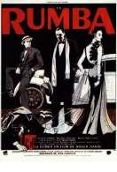 Affiche du film La Rumba