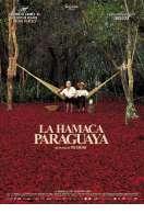 Hamaca Paraguaya, le film