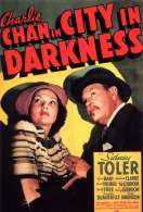 Charlie Chan in city of darkness, le film