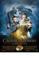 Affiche du film A la crois�e des mondes : la boussole d'or
