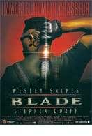 Blade, le film