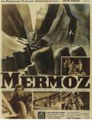 Mermoz, le film