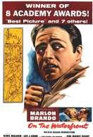 Affiche du film Sur les quais