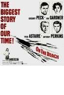 Affiche du film Le dernier rivage