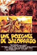 Une Poignee de Salopards, le film