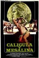 Caligula et Messaline, le film