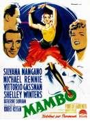Affiche du film Mambo