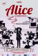 Alice Comedies, le film