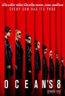 Ocean's 8, le film
