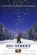 29eme Rue, le film