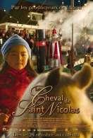 Le Cheval de Saint Nicolas, le film