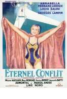 Affiche du film Eternel Conflit
