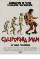 California Man, le film