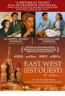 Est-Ouest