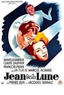 Jean de la Lune, le film