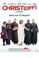 Christ(off), le film