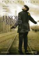 Affiche du film Jakob le menteur