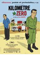 Kilometre Zero, le film