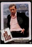 Affiche du film Le Fils