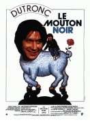 Affiche du film Le Mouton Noir